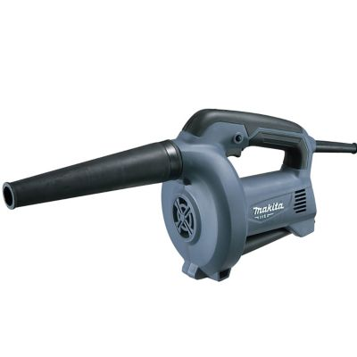 Soprador 530W MT M4000G 127V