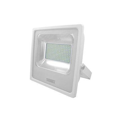 Refletor TR LED 50W 6500K 220V Branco