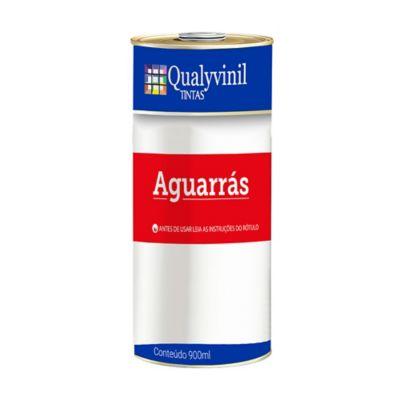 Qualyvinil Aguarrás 900 ml