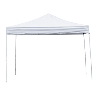Tenda Gazebo 3x3m FPS UV50 Branco