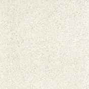 Piso Triunfo Bali 55x55cm Caixa 2,72m² Bege
