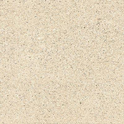 Piso Adere HD 45x45cm Caixa 2,00m² Protetiva Aderente Bege