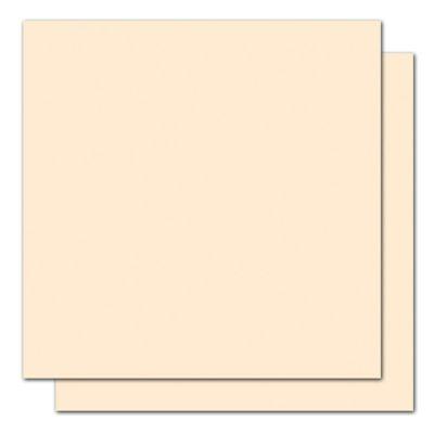 Piso Neve Brilhante 45x45cm Caixa 2,00m² Bege