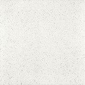 Piso Rocha Forte REF-55518 55x55cm Caixa 2,72m² Branco