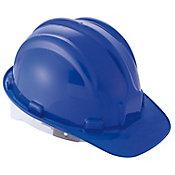 Capacete de Proteção Classe B Azul