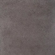 Porcelanato Esmaltado Toronto Dark 84x84cm Caixa 1,41m² Grafite