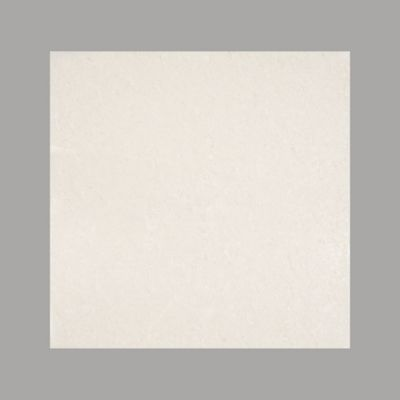 Porcelanato Polido Adhara 60x60cm Caixa 1,44m² Bege