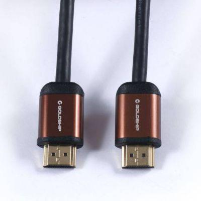 Cabo HDMI 4K Premium 2.0V