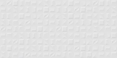 Porcelanato Esmaltado Forme Bianco 53x106cm Caixa 1,70m² Retificado Branco