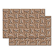 Revestimento Arcos Fendi REF-8479 43,7x63,1cm Caixa 1,65m²