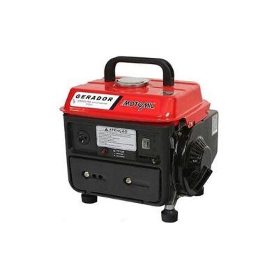 Gerador a Gasolina 800W 60Hz 110V MG950