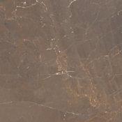 Porcelanato Polido Marble Sorrento Mate 120x120cm Caixa 2,85m² Retificado Marrom