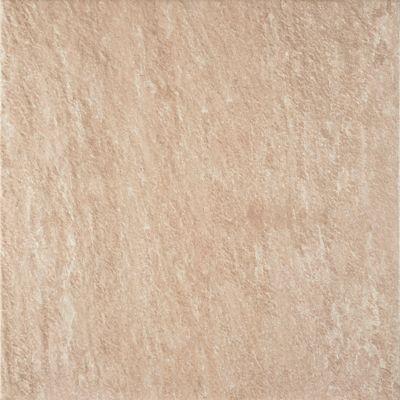 Porcelanato Malibu Sand Externo 60x60cm Caixa 1,46m² Bold