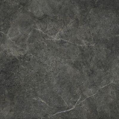 Porcelanato Natural Cement Stone BK 90x90cm Caixa 1,54m² Retificado Preto