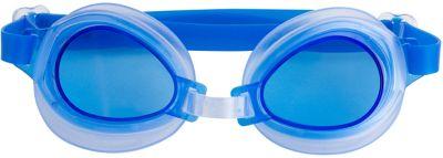 Oculos para Natação