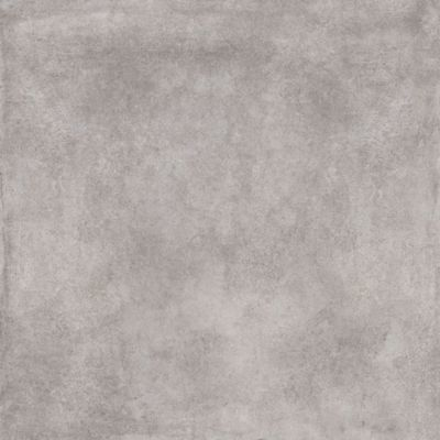Piso Hd 62038 62x62cm Caixa 2,70m² Cinza