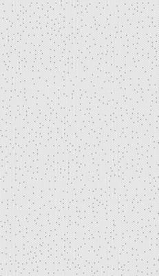 Revestimento 5760 33x57cm Caixa 2,50m² Branco