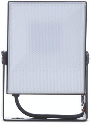 Refletor de LED 10W 6500K Branco