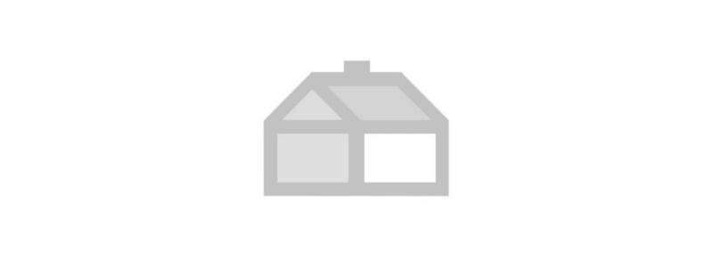 Kit Completo Bacia com Caixa Acoplada Aspen Branco