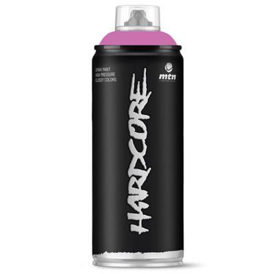 Tinta Spray MTN HC2 RV-224 400ml Violeta Bruxa