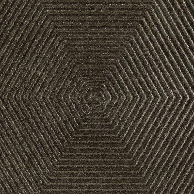 Revestimento Love Hexa Steel GR M 17,5x17,5cm Grey