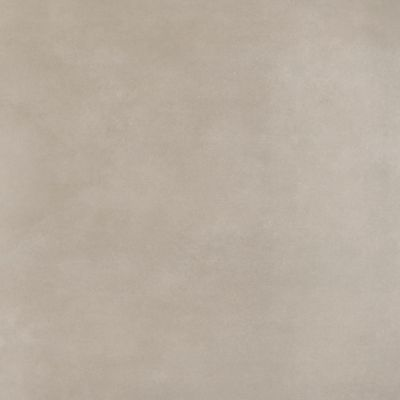 Porcelanato Natural Hit Gris 80x80cm Caixa 1,91m² Retificado Cinza