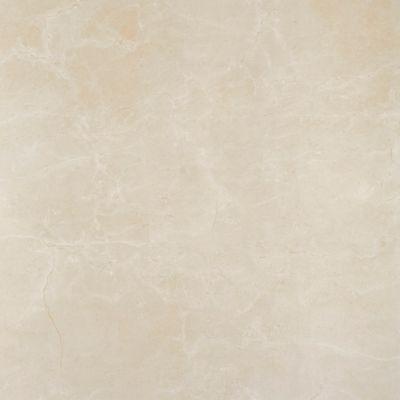 Porcelanato Natural Crema Sicilia 80x80cm Caixa 1,91m² Retificado