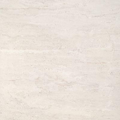 Porcelanato Esmaltado Dahino Bianco 62,5x62,5cm Caixa 1,97m² Branco