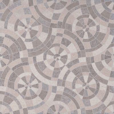 Porcelanato Esmaltado Happy 62,5x62,5cm Caixa 1,97m² Cinza