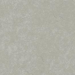 Porcelanato Esmaltado Metro Griggio 62,5x62,5cm Caixa 1,97m² Cinza