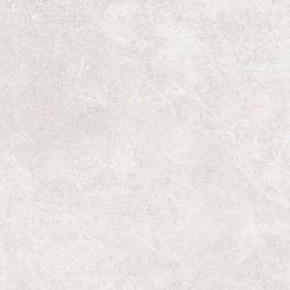 Porcelanato Esmaltado Crema White 62,5x62,5cm Caixa 1,97m² Marfim