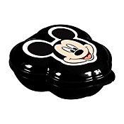 Porta Mix Mickey