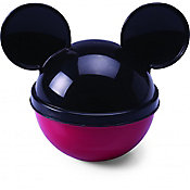 Porta Mix Mickey GD