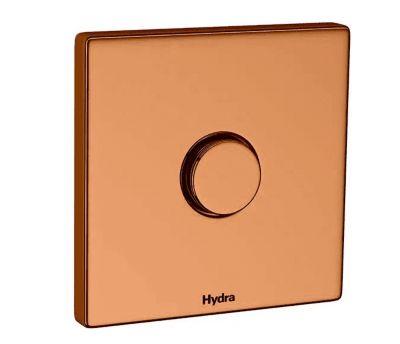 KIT CONV HYDRA MAX P/PLUS 1 1/4E1 1/2RG