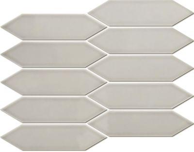Mosaico Six 25,7x31,3cm