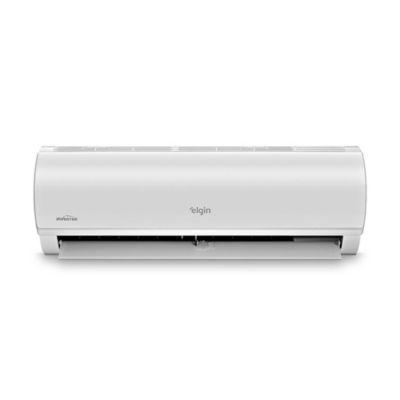 Condensadora Split Eco Inverter 12.000 Btus, Quente e Frio, 220V, Unidade Externa