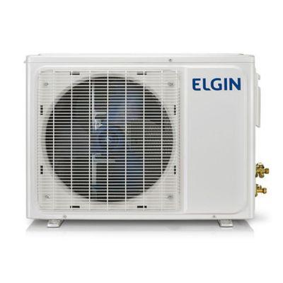Condensadora Split Eco Inverter 30.000 Btus, Quente e Frio, 220V, Unidade Externa
