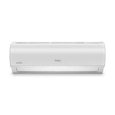 Condensadora Split Eco Inverter 24.000 Btus, Quente e Frio, 220V, Unidade Externa