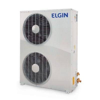 Condensadora Cassete e Piso Teto Eco 36.000 Btus, Quente e Frio, 220V, Unidade Externa