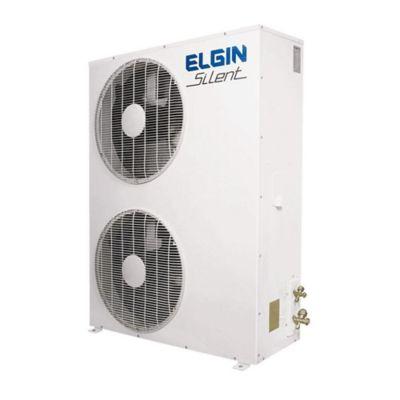 Condensadora Cassete e Piso Teto Eco 60.000 Btus, Quente e Frio, 220V, Unidade Externa