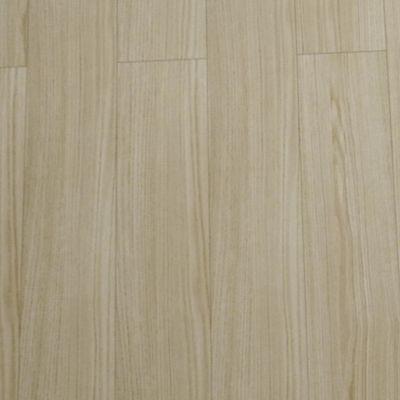 Piso Laminado Spot Roma 134cmx0,187mx7mm Caixa 2,51m²