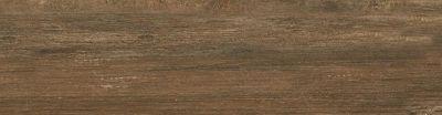 Piso Gres Aroeira 19x74cm Caixa 1,50m² Madeira