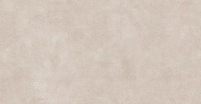 Piso Natura Crema 38x74cm Caixa 1,68m² Bege