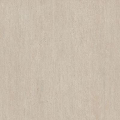 Piso Classic Navona 53x53cm Caixa 2,53m² Retificado Bege
