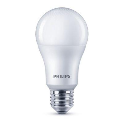 Lâmpada LED Bulbo 16W 1521 MVF 40