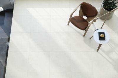 Porcelanato Summer Acetinado 60x60cm Caixa 1,44m² Bold Bege