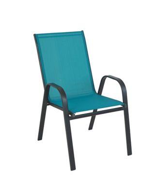 Cadeira Sling Verde