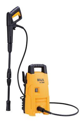 Lavadora de Alta Pressão 1200W 220V LK1305 Kala