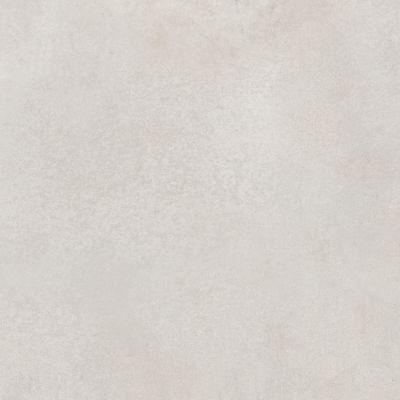 Piso Gres Copan Cinza In 70x70cm Retificado Caixa com 196m² Cinza