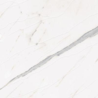 Piso Laka 50x50cm Caixa com 2,50m² Branco